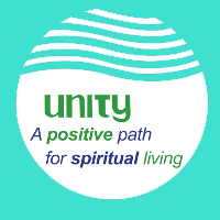 Unity Centre of Love