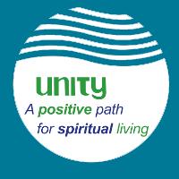 Unity Centre of Love